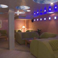 Hotel Divesta бассейн фото 3