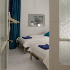 Отель Koro De Varsovio - Chmielna 6 Варшава комната для гостей фото 10