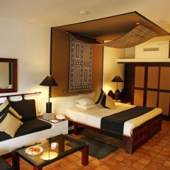 Отель Cinnamon Citadel Kandy комната для гостей фото 3