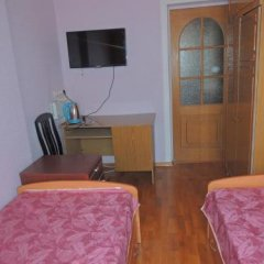 Гостиница Livadiya Guest House в Анапе отзывы, цены и фото номеров - забронировать гостиницу Livadiya Guest House онлайн Анапа удобства в номере фото 2