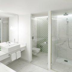 MAXX by Steigenberger Hotel Vienna ванная