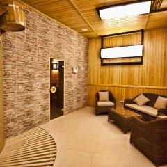 Мульти Гранд Фараон Отель бассейн фото 2