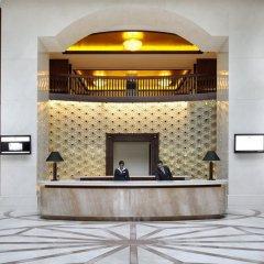 Отель Ramada Hotel Dubai ОАЭ, Дубай - отзывы, цены и фото номеров - забронировать отель Ramada Hotel Dubai онлайн интерьер отеля