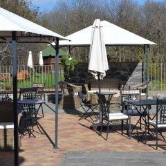 Отель Bosco Ciancio Италия, Бьянкавилла - отзывы, цены и фото номеров - забронировать отель Bosco Ciancio онлайн фото 6