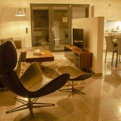 Отель BlueStone Boarding Apartments Германия, Дюссельдорф - отзывы, цены и фото номеров - забронировать отель BlueStone Boarding Apartments онлайн гостиничный бар