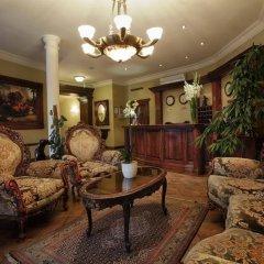 Отель Magnisima Литва, Клайпеда - отзывы, цены и фото номеров - забронировать отель Magnisima онлайн интерьер отеля