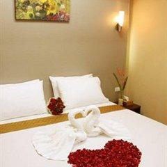 Отель Shadi Home & Residence Таиланд, Бангкок - отзывы, цены и фото номеров - забронировать отель Shadi Home & Residence онлайн в номере