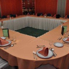 Ozkaymak Marina Hotel - All Inclusive фото 2
