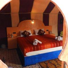 Отель Sahara Dream Camp Марокко, Мерзуга - отзывы, цены и фото номеров - забронировать отель Sahara Dream Camp онлайн фото 2
