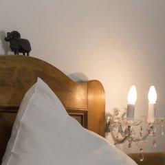 Hotel Schwarzer Widder Силандро спа фото 2