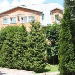 Гостиница Мещерино в Домодедово - забронировать гостиницу Мещерино, цены и фото номеров