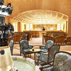 Отель Adlon Kempinski гостиничный бар