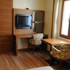 Izmit Saray Hotel Турция, Измит - отзывы, цены и фото номеров - забронировать отель Izmit Saray Hotel онлайн удобства в номере