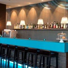 Отель Motel One Salzburg-Mirabell Австрия, Зальцбург - 1 отзыв об отеле, цены и фото номеров - забронировать отель Motel One Salzburg-Mirabell онлайн фото 4