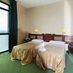 Отель Club Esse Mediterraneo Италия, Монтезильвано - отзывы, цены и фото номеров - забронировать отель Club Esse Mediterraneo онлайн комната для гостей фото 5