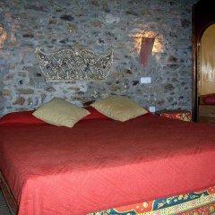 Отель Mas Palou Испания, Курорт Росес - отзывы, цены и фото номеров - забронировать отель Mas Palou онлайн фото 3