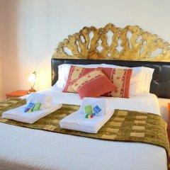Отель Angels Guest House Понта-Делгада комната для гостей фото 2