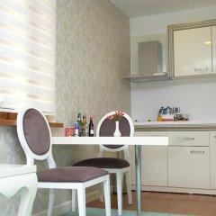 Отель Ramada Baku Азербайджан, Баку - 2 отзыва об отеле, цены и фото номеров - забронировать отель Ramada Baku онлайн в номере фото 2