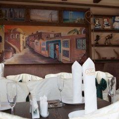 Гостиница Дубай развлечения