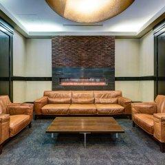 Отель Carmana Plaza Канада, Ванкувер - отзывы, цены и фото номеров - забронировать отель Carmana Plaza онлайн фото 11