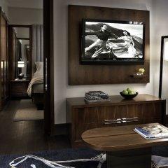 Отель Kimpton Hotel Eventi, an IHG Hotel США, Нью-Йорк - отзывы, цены и фото номеров - забронировать отель Kimpton Hotel Eventi, an IHG Hotel онлайн