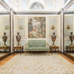Отель Ai Cavalieri di Venezia Италия, Венеция - 1 отзыв об отеле, цены и фото номеров - забронировать отель Ai Cavalieri di Venezia онлайн фото 4