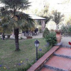 Отель Casa Betania casa per Ferie Италия, Флоренция - отзывы, цены и фото номеров - забронировать отель Casa Betania casa per Ferie онлайн фото 12