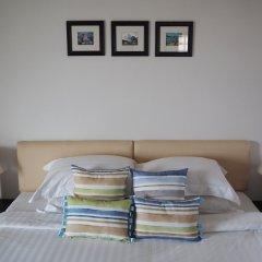 Отель Murraya Residence комната для гостей фото 4