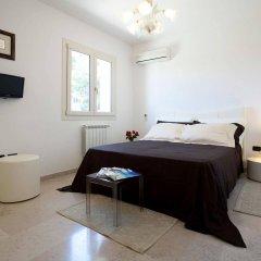 Отель Villa Maria Clara Кастриньяно дель Капо комната для гостей фото 3