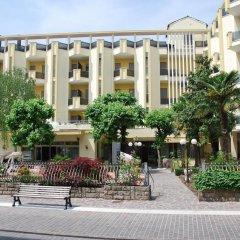 Отель La Serenissima Terme Италия, Абано-Терме - отзывы, цены и фото номеров - забронировать отель La Serenissima Terme онлайн фото 3