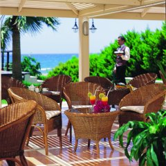 Отель Lordos Beach Кипр, Ларнака - 6 отзывов об отеле, цены и фото номеров - забронировать отель Lordos Beach онлайн фото 8