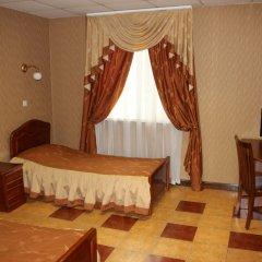 Гостиница Мини-Отель Альпари в Иркутске отзывы, цены и фото номеров - забронировать гостиницу Мини-Отель Альпари онлайн Иркутск комната для гостей