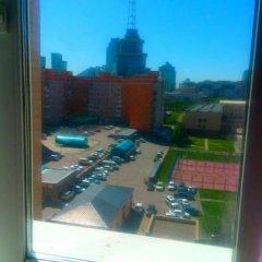 Гостиница Хостел Кэпитал Казахстан, Нур-Султан - 1 отзыв об отеле, цены и фото номеров - забронировать гостиницу Хостел Кэпитал онлайн комната для гостей фото 5