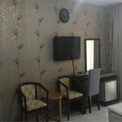 Holiday Hotel удобства в номере фото 2