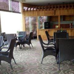 Отель Longjia Ecological Hot Spring Resort Китай, Жангжоу - отзывы, цены и фото номеров - забронировать отель Longjia Ecological Hot Spring Resort онлайн гостиничный бар