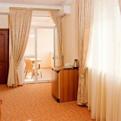Мини-Отель Вилла Венеция удобства в номере фото 2