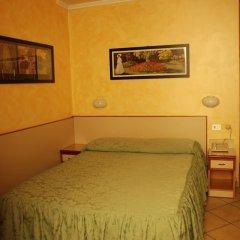 Отель Casa Mia Италия, Милан - отзывы, цены и фото номеров - забронировать отель Casa Mia онлайн комната для гостей фото 3