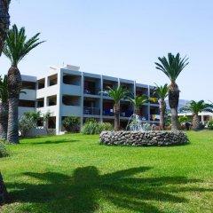 Отель Dessole Malia Beach – All Inclusive фото 9