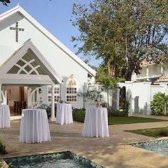 Отель Sandals Montego Bay - All Inclusive - Couples Only Ямайка, Монтего-Бей - отзывы, цены и фото номеров - забронировать отель Sandals Montego Bay - All Inclusive - Couples Only онлайн фото 10