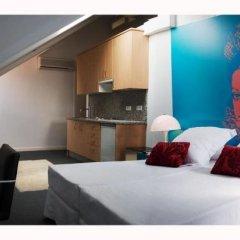 Отель Room Mate Laura в номере фото 2