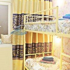 Гостиница Hostel FilosoF on Taganka в Москве 7 отзывов об отеле, цены и фото номеров - забронировать гостиницу Hostel FilosoF on Taganka онлайн Москва балкон