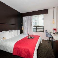 O Hotel комната для гостей фото 2
