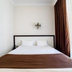 Гостиница Корона отель-апартаменты Украина, Одесса - 1 отзыв об отеле, цены и фото номеров - забронировать гостиницу Корона отель-апартаменты онлайн комната для гостей фото 2