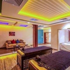 Курортный отель Sunrise Select Royal Makadi спа
