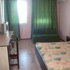 Отель Guest House Rusalka в номере фото 2