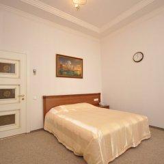Гостиница Консоль Спорт-Никита в Никите 2 отзыва об отеле, цены и фото номеров - забронировать гостиницу Консоль Спорт-Никита онлайн детские мероприятия