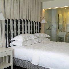 Shalom Hotel & Relax, Tel Aviv - an Atlas Boutique Hotel комната для гостей