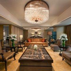 Kempinski Hotel Xiamen интерьер отеля