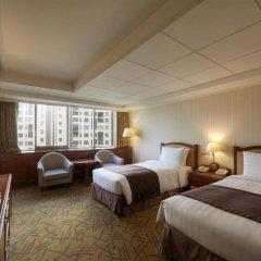 Отель Riviera Южная Корея, Сеул - 1 отзыв об отеле, цены и фото номеров - забронировать отель Riviera онлайн комната для гостей фото 3