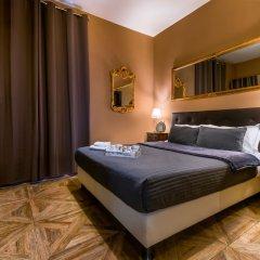 Отель 051 Room & Breakfast Италия, Болонья - отзывы, цены и фото номеров - забронировать отель 051 Room & Breakfast онлайн сейф в номере